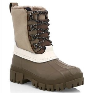 RAG and BONE Snow and Winter Boots 5